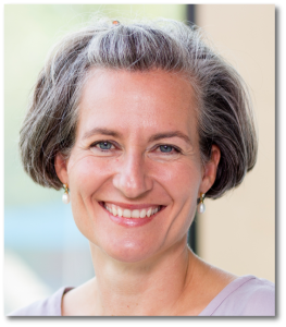 Frauenärztin Dr. med. Ariane Kunstein